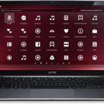 Установка Ubuntu на жесткий диск и начальная настройка