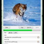 5 см Uploader — программа для загрузки скриншотов на хостинг в три клика