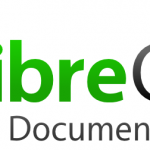 LibreOffice — бесплатный аналог Microsoft Office (Word, Exel)