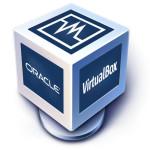 Виртуальная машина VirtualBox. Как скачать, установить и использовать VirtualBox