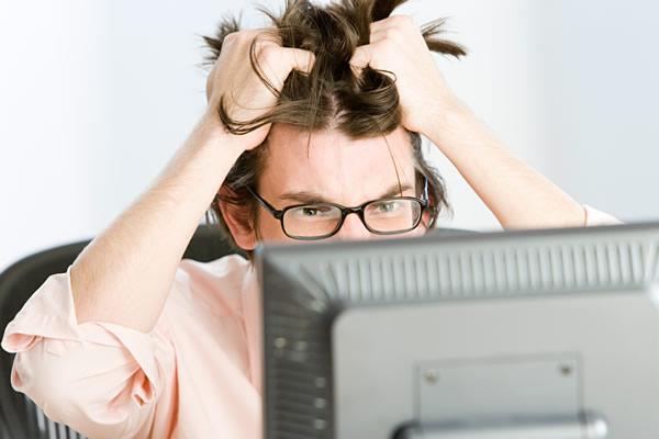 Как сделать когда забыл пароль на компьютер