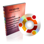 Установка Ubuntu от А до Я