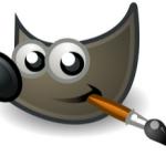 GIMP — бесплатный аналог Фотошоп Photoshop