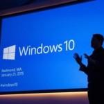 Как обновить windows 8 1 до windows 10