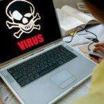 Правила, которые позволят защитить ваш компьютер от вирусов, лучше, чем любой антивирус