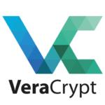 Программы для Linux: VeraCrypt